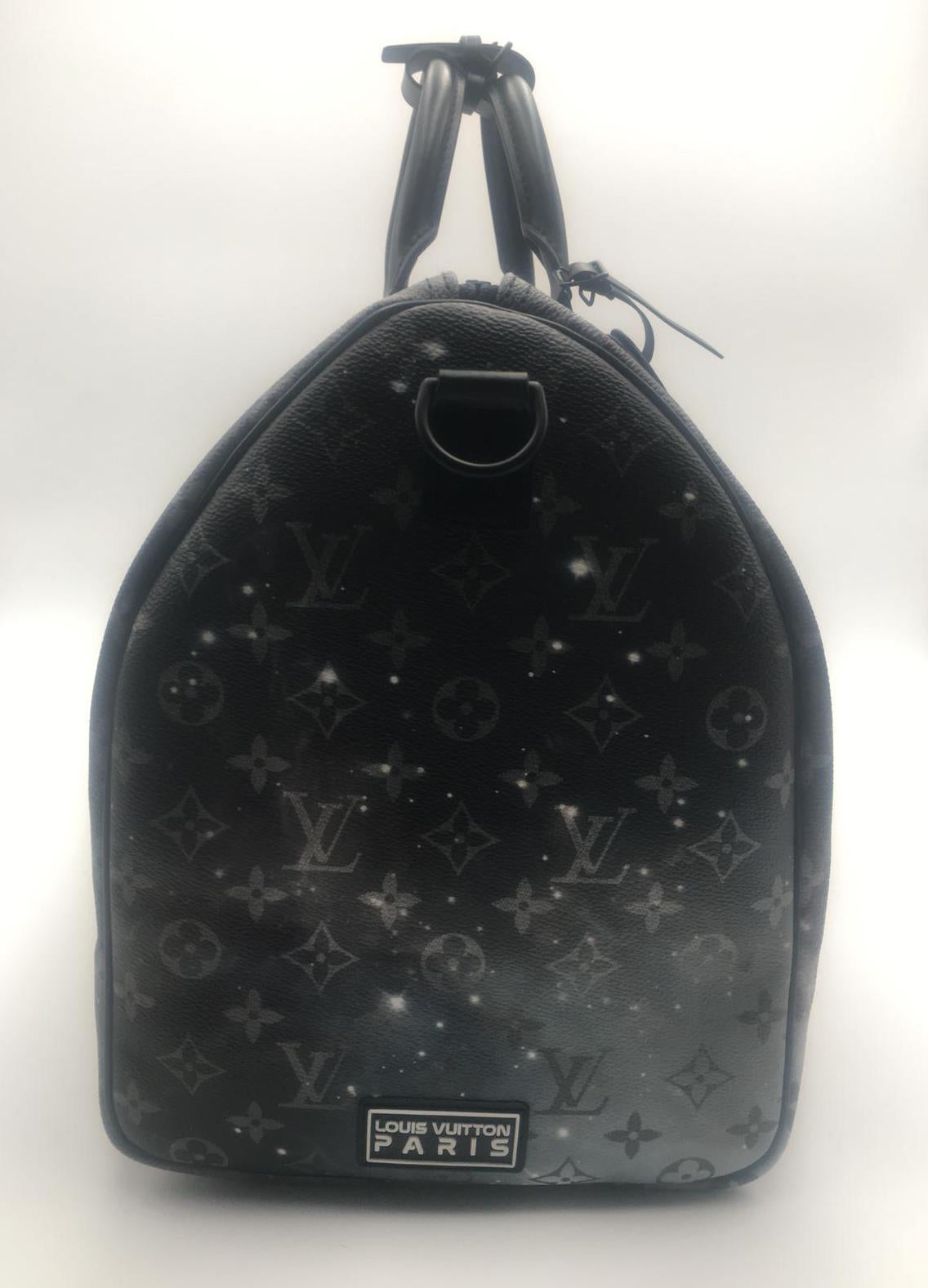 Louis Vuitton  c3ea0a2d95337