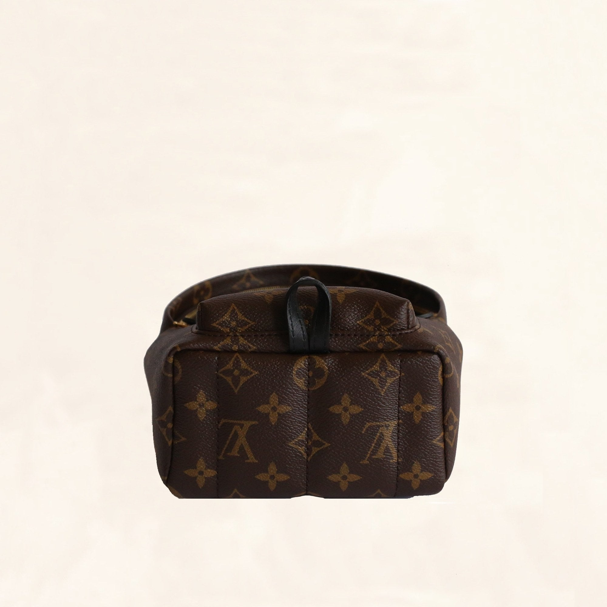 5c486dd4478d Louis Vuitton Palm Springs Backpack Mini M41562 - The-Collectory
