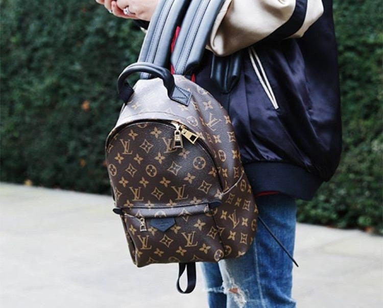 c5cfc4d8cd93 Louis Vuitton