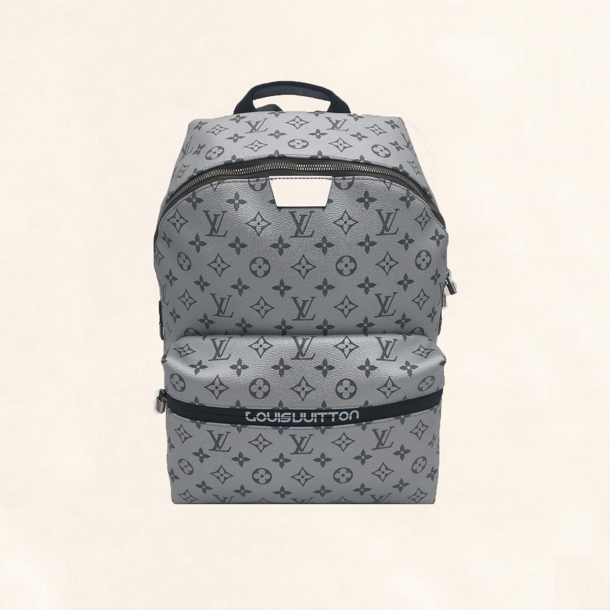 4c0635b77d9f Louis Vuitton