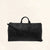 Louis Vuitton | Supreme Black Epi Keepall Bandouliere Duffle Bag | 55