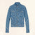 Louis Vuitton | Supreme Denim Monogram Jacket | 56