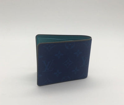 Louis Vuitton | Slender Wallet | M62248 - The-Collectory