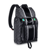 Louis Vuitton Fragment Collection Zach Backpack M43409 - The-Collectory