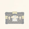 Louis Vuitton | Embellished Monogram Petite Malle - The-Collectory