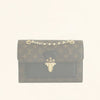 Louis Vuitton | Monogram Victoire Noir | One-Size - The-Collectory