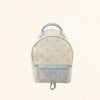 Louis Vuitton | Reverse Monogram Palm Springs Backpack | Mini