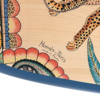 Hermes Savana Dance Surfboard - The-Collectory