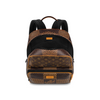 Louis Vuitton | Nigo Campus Backpack | N40380