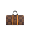 Louis Vuitton | Nigo Keepall Bandouliere 50 | N40360
