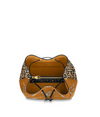 Louis Vuitton | NeoNoe Monogram Giant Jungle | M44717 - The-Collectory