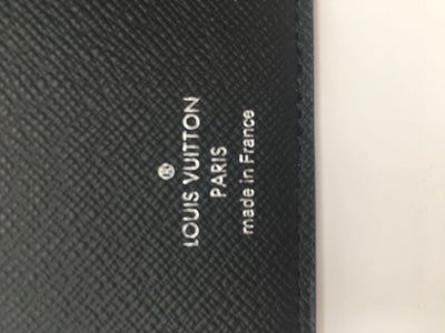 Louis Vuitton | Multiple Wallet Split Monogram | M63025 - The-Collectory