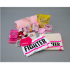 Gifts for Cancer Patients - Fighter Pack