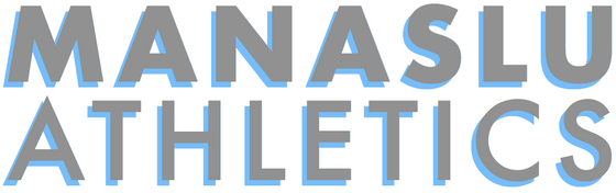 Manaslu Athletics