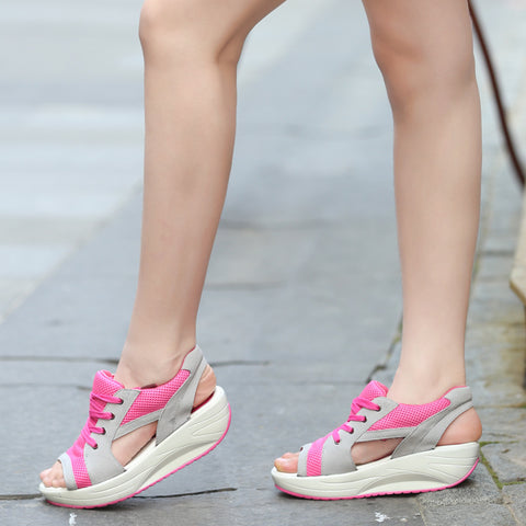 Women Sneakers Shoes Woman Solid Sneakers Women New Shoes