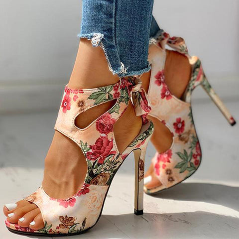 Pumps Sexy High Heels Woman High Heels Pumps Sandals Fashion Sexy Fashion Ladies Shoes