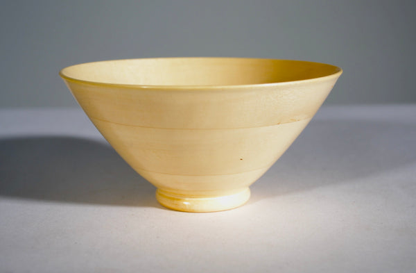 Michael Mode - Hand Turned Bowl