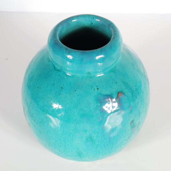 Overbeck Sisters - Vase, c. 1935