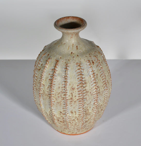 Richard Peeler - Large Vase