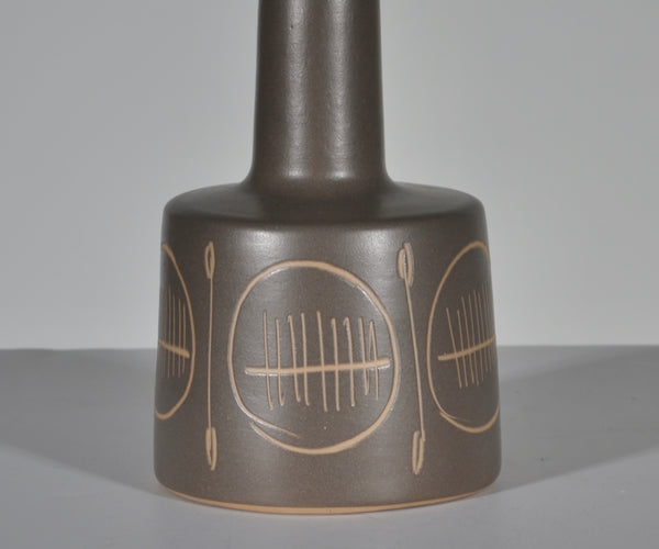 Gordon & Jane Martz - Table Lamp