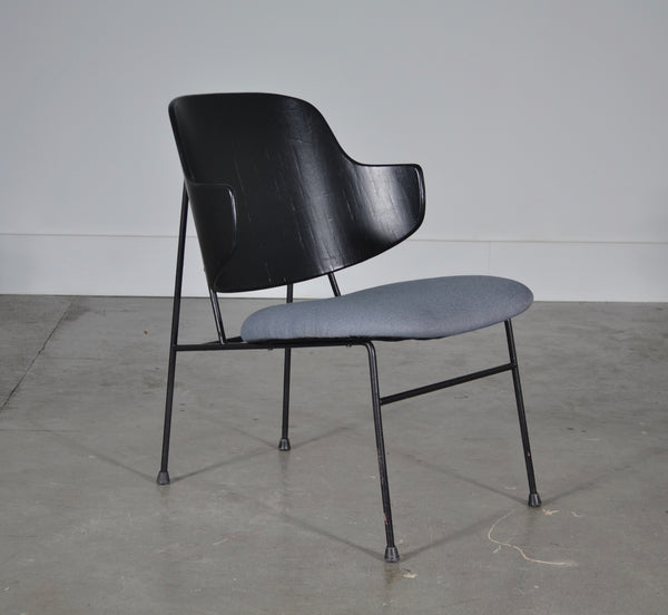 Ib Kofod-Larsen - Penguin Chair