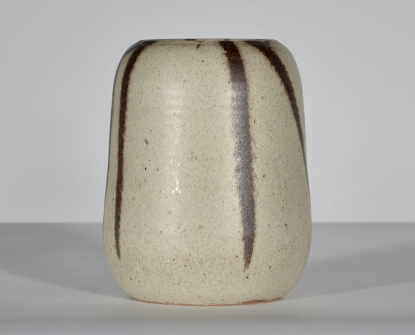 Richard Tuck - Studio Pottery Vase