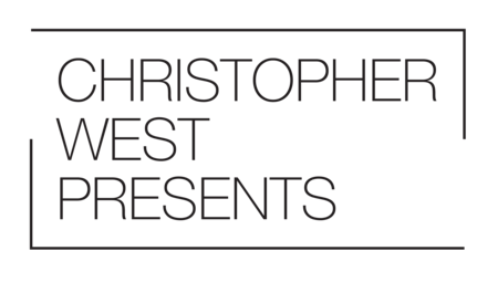 christopher west presents