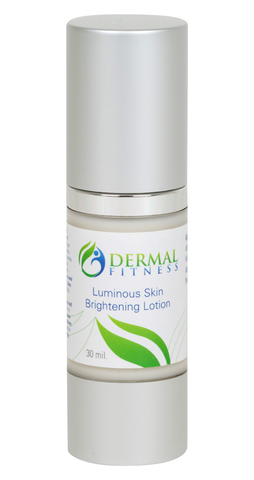 Luminous Skin Brightening Lotion