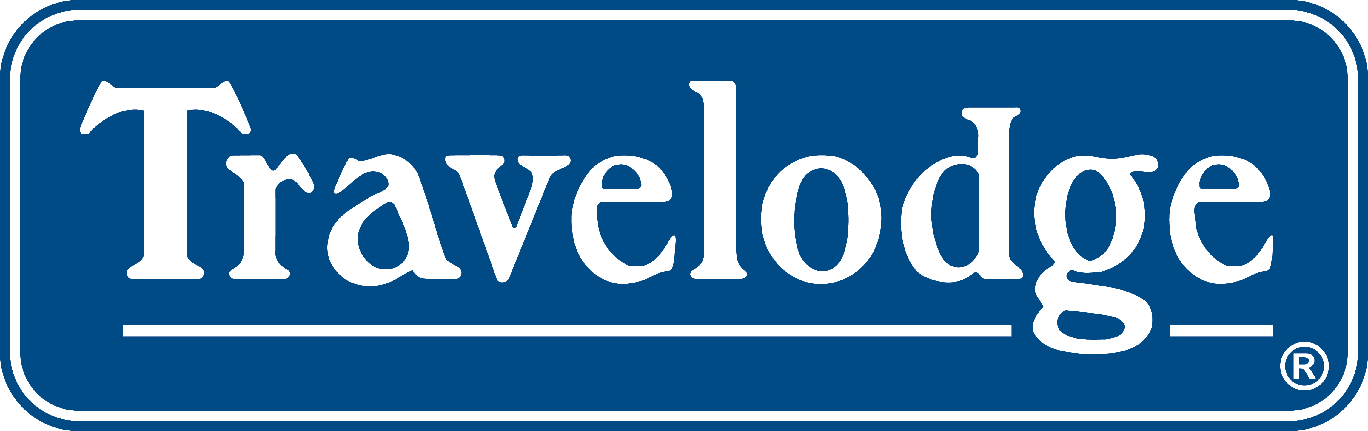travelodgeimages