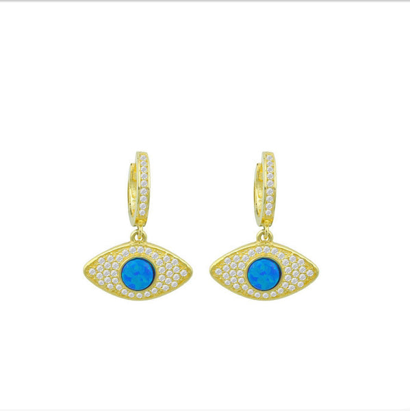 Abriella Earrings