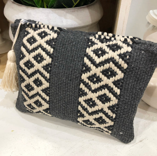 Meltemi Clutch