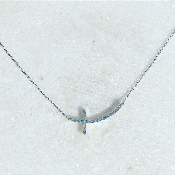 Lexi Necklace