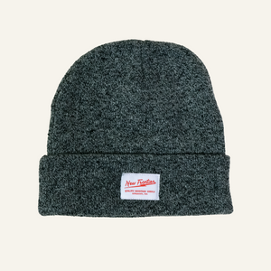 Lo-Pro Appalachian Grown hat (AppHarvest)