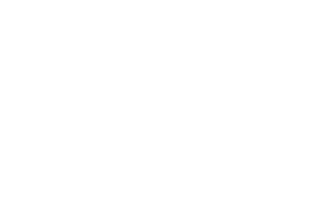 New Frontier Outfitters