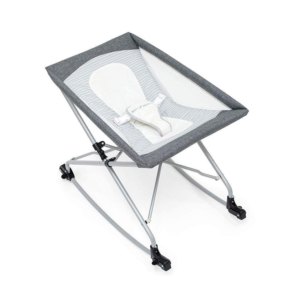 Baby Delight®️ Portable Rocker