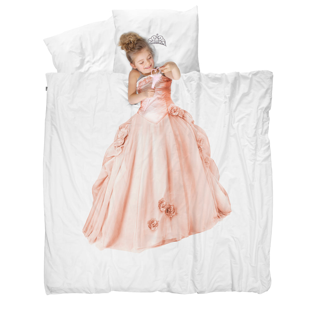 Kids Bedding Duvet Set-Watermelon Warehouse