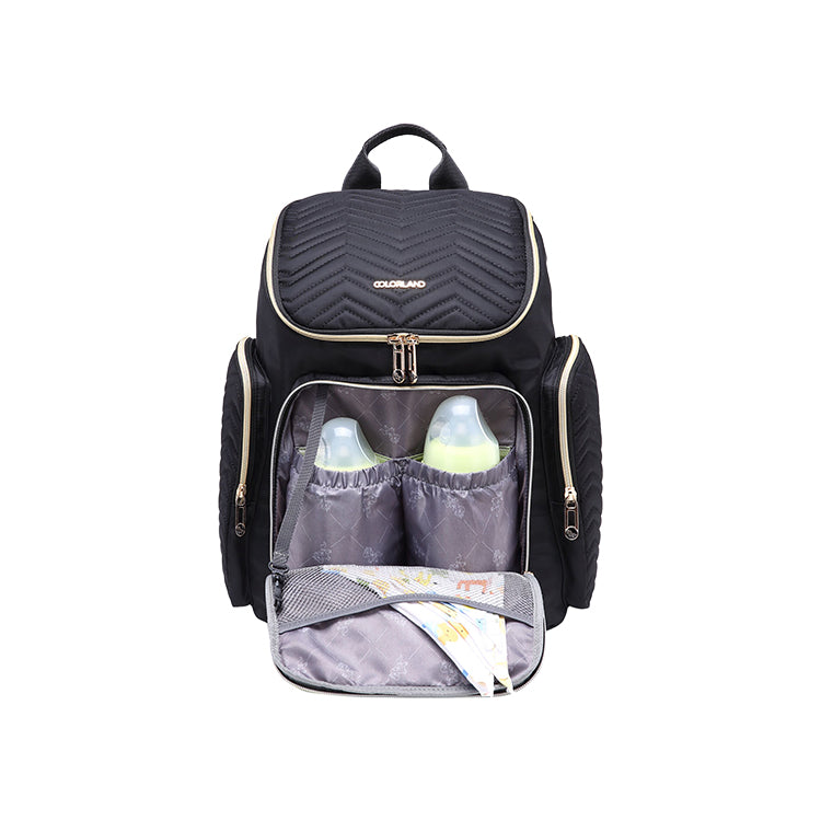 Colorland Georgia Diaper Bag