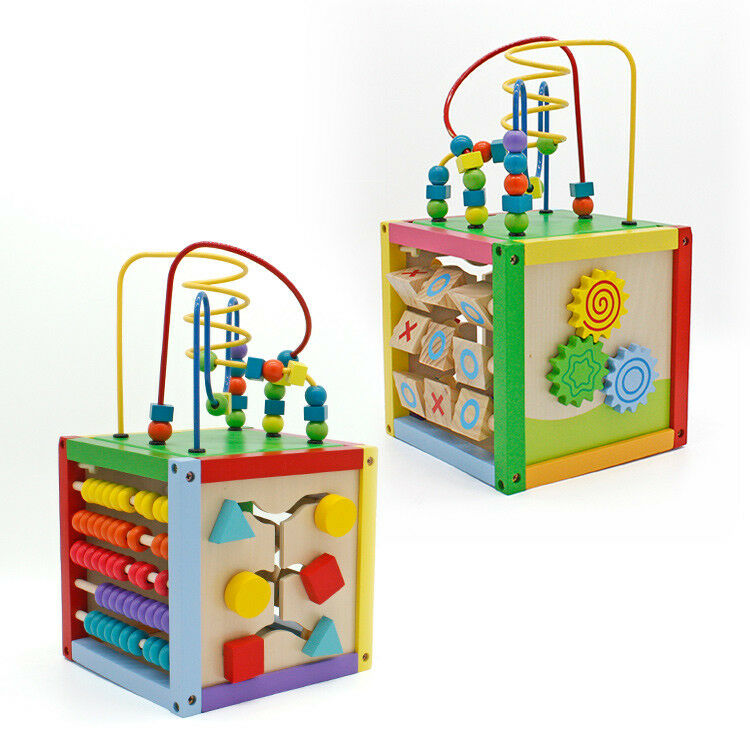 Baby Learning Toys-Watermelon Warehouse