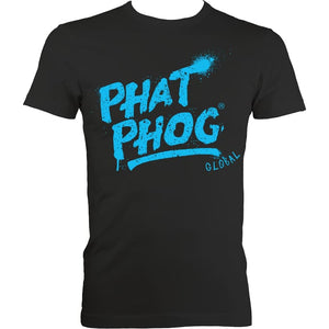 PhatPhog Fitted T-Shirt Men - Truly Retail