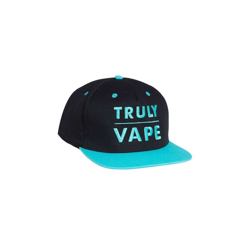 TrulyVape Snapback - Truly Retail