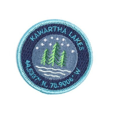 Kawartha Patch
