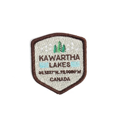 Kawartha Lakes Patch