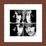 THE WHITE ALBUM By The Beatles-Art Print-Style Home Art