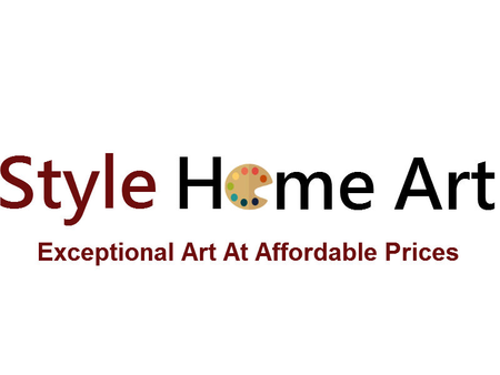 Style Home Art