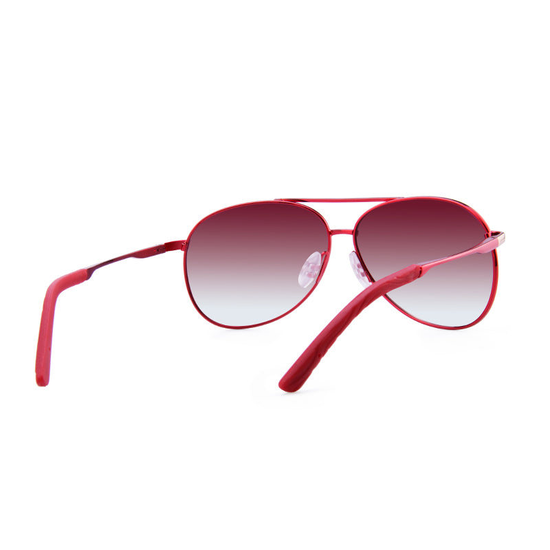 Rosalee Sunglasses