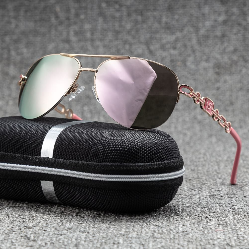 Ivanna Sunglasses