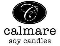 Calmare Soy Candles