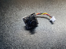 Runcam Nano 3 - V2 14mm Adapters