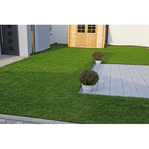 Artifical Indoor / Outdoor Patio Grass - $2 / Sqft