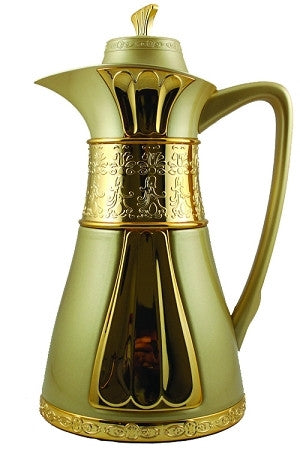 Thermos Gold Exotic 2.0L